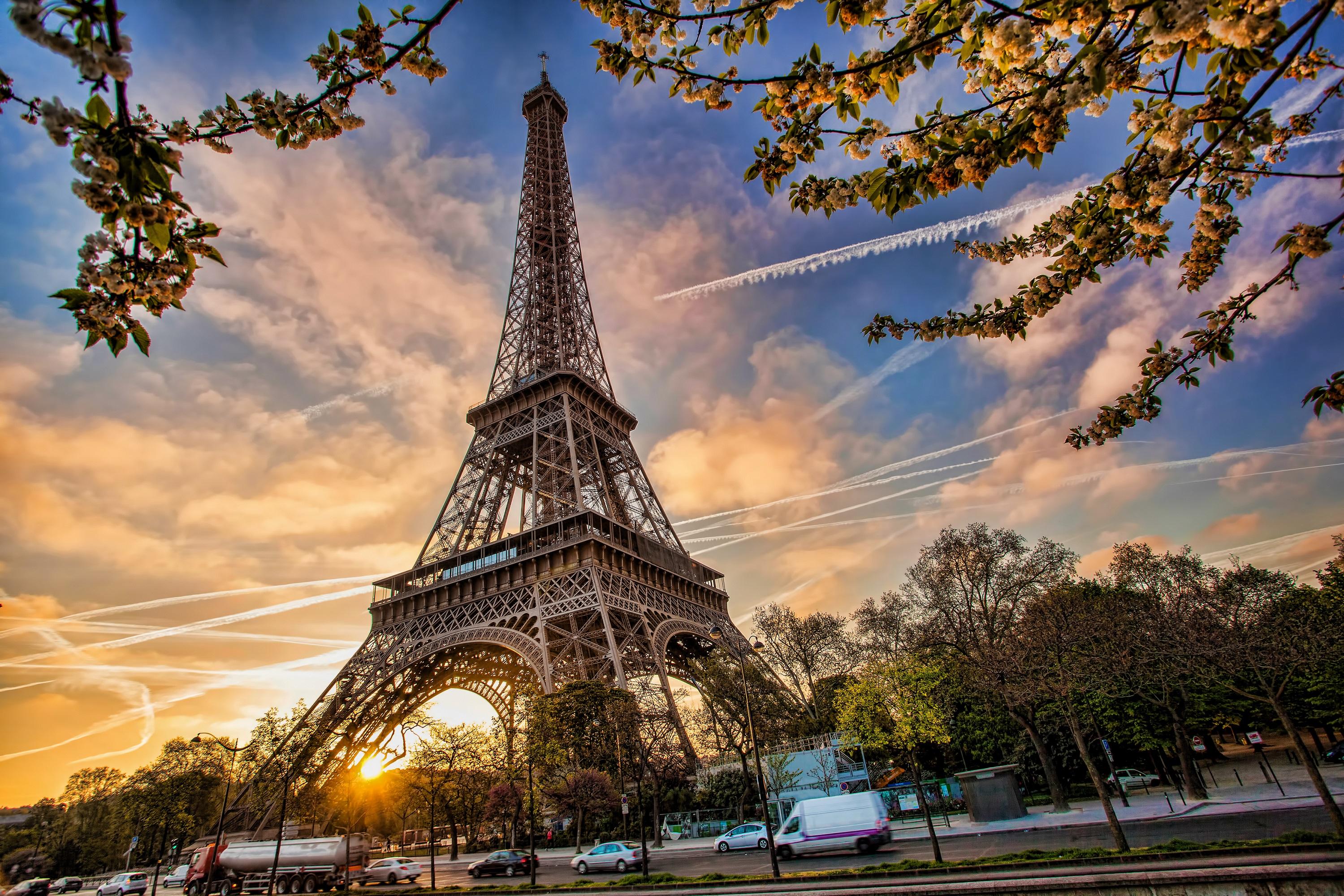 Kết quả hình ảnh cho PARIS